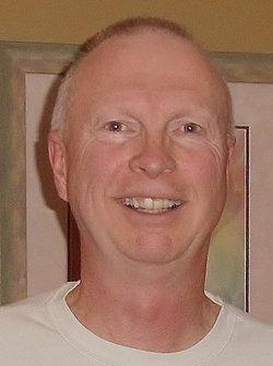 Jerry Hanson