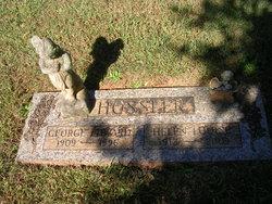 Helen Louise Hossler