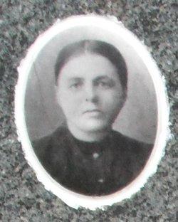 Anna Margaret <I>Weber</I> Dreiling