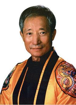 Haeng Ung Lee