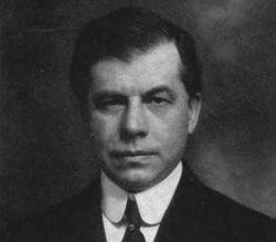 Edward Murray Bassett