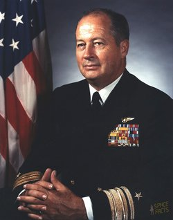 Forrest Silas Petersen