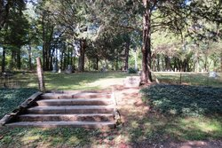 Macke Cemetery