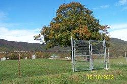 Keister Cemetery