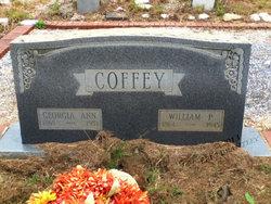 William Patterson Coffey