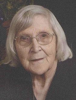 Dorothy Ann <I>Wimmer</I> Mallan