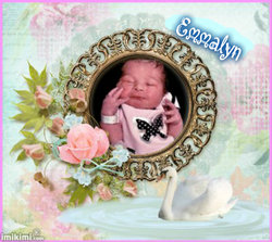 Emmalyn Robinson