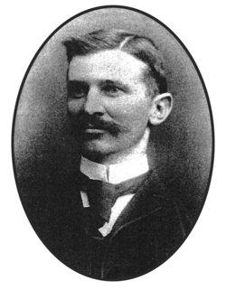 William Lee Waesche