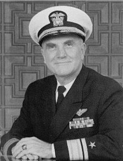 "James Lloyd ""Doc"" Abbot, IV"