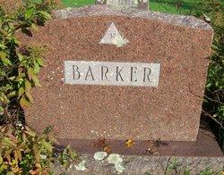 Cheryl F. Barker