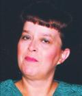 Barbara J <I>McCoy</I> Mudra