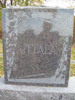 Peter Aittala
