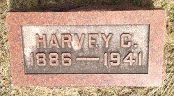 Harvey C. Bateman