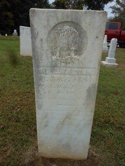 George Phillips Evertson
