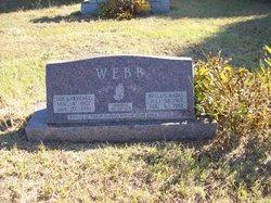 Dee Lawrence Webb