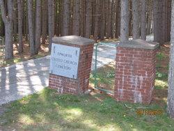 Epworth United Church Cemetery
