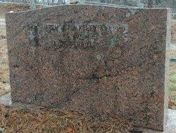 Eliza Grace <I>Verrill</I> Blakeley