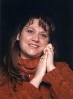 Dawn Marie <I>Donovan</I> Edmondson