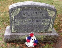 Charles H. Murphy