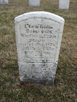 Christian Rudy