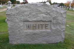 Cyrene P. <I>Young</I> White
