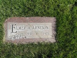 Elmer Arneson