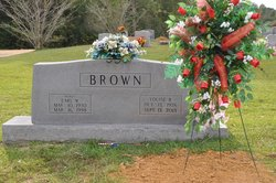 Earl W. Brown