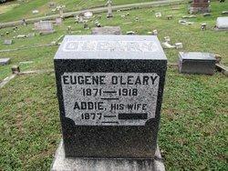 Eugene O'Leary