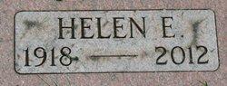 Helen Elizabeth <I>Smith</I> Butler