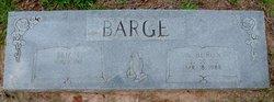 Elizabeth F. Barge
