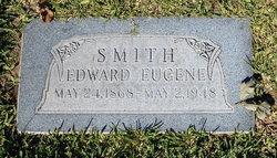 Edward Eugene Smith
