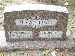 Edward C. Brandau