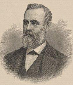 Henry Joel Scudder