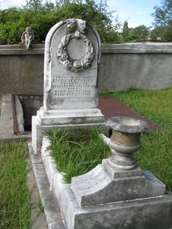 Florence Irene Ford