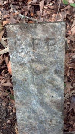 Cordeleia F. Blackwell