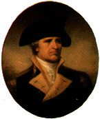 David M Morin