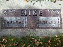 Willmar Mike
