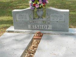 Ernest R. Bishop