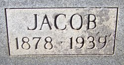 Jacob Isenhour