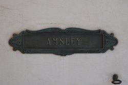 Amsley