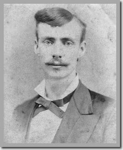 James Wingfield Golucke