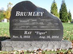 Ray Brumley