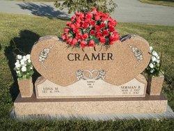 Norman Ray Cramer
