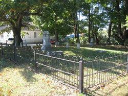 White-Lowry Cemetery