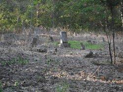 Tickridge Cemetery