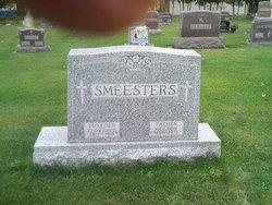 Hector Smeesters