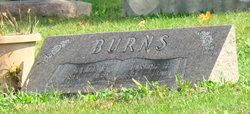 Joseph H Burns