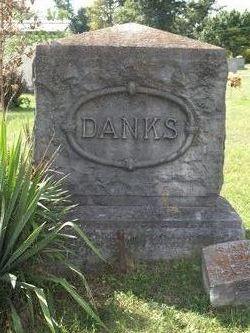 Samuel H. Danks