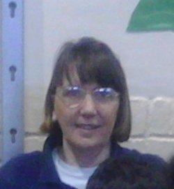 Deb Frantz