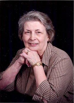 Carolyn Lamberth Johnson